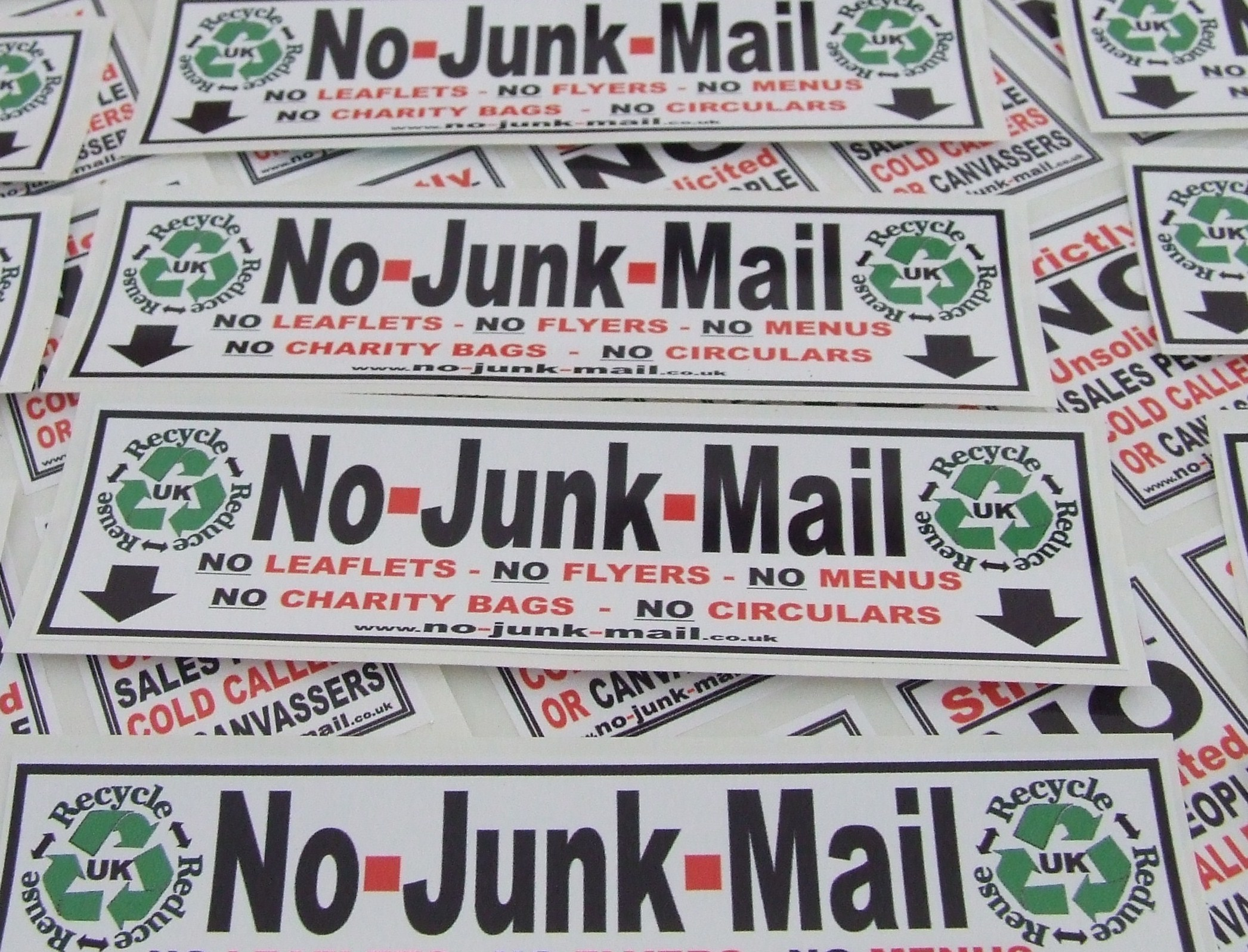 www.no-junk-mail.co.uk /